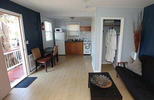 Cottages Rentals 01
