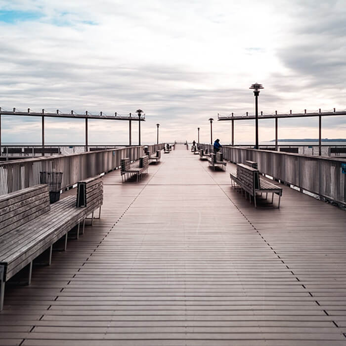 Things to Do in Long Island
