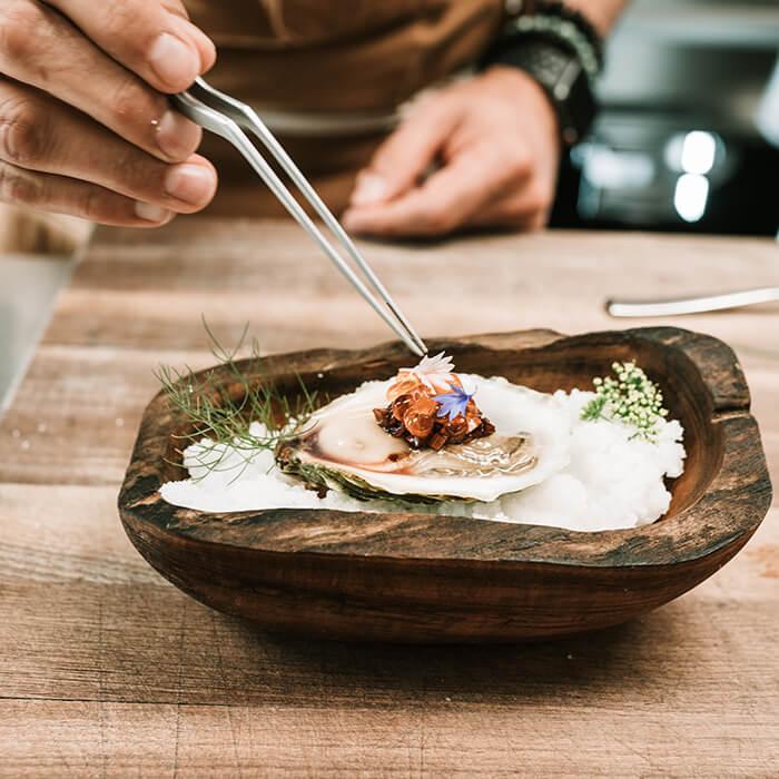 Best Restaurants Hamptons